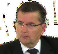 ds. K. Visser